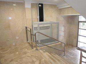 vestibulo-300x225