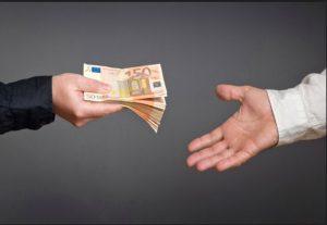 1-prestar-dinero