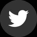 Twitter City Rehabilitació